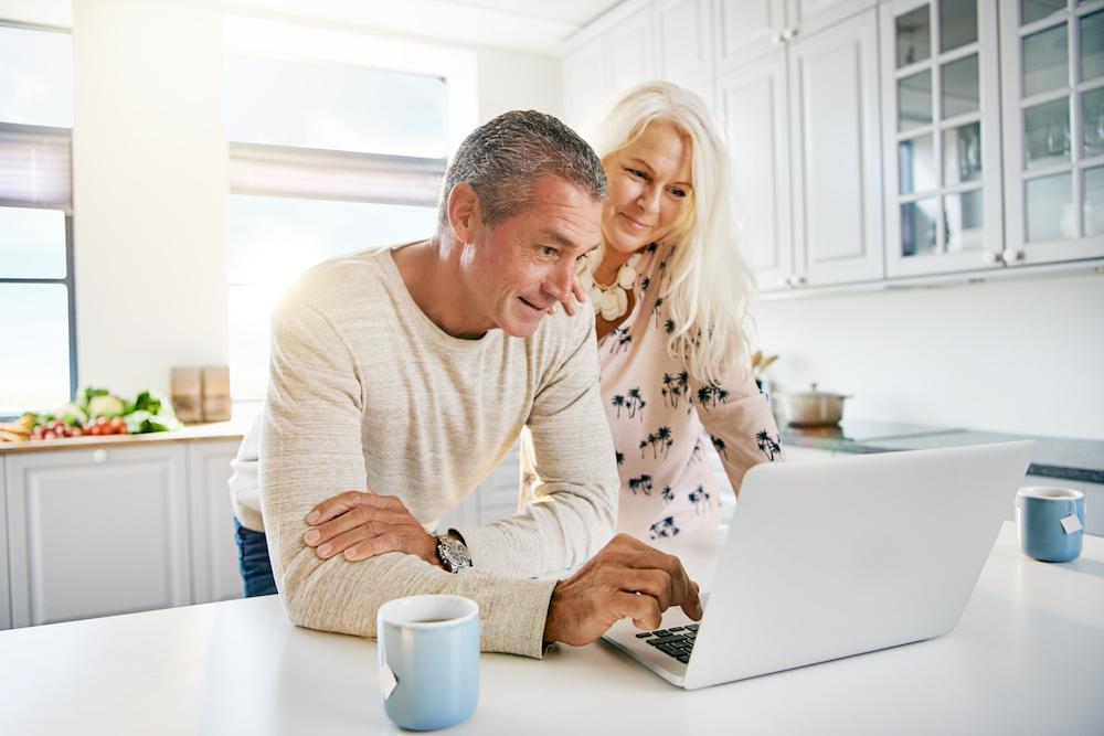 rrsp information Spousal Registered Retirement Savings Plan